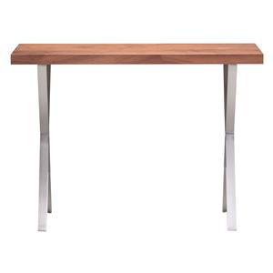 Zuo Renmen Console Table