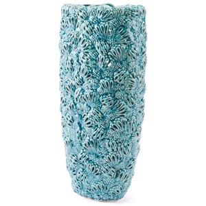 Zuo Vases Petals Large Vase