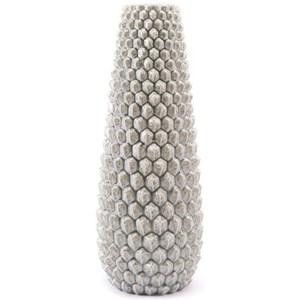Zuo Vases Pinecone Tall Vase
