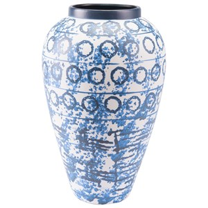 Zuo Vases Ree Large Vase
