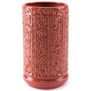 Zuo Vases Arabesco Medium Vase