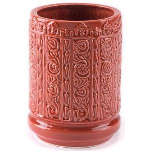Zuo Vases Arabesco Short Vase