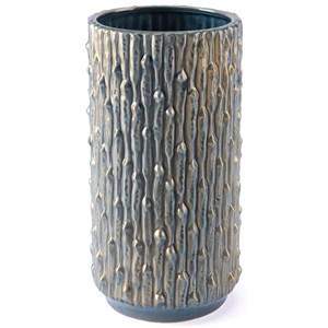 Zuo Vases Knot Medium Vase