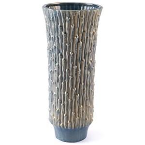Zuo Vases Knot Large Vase