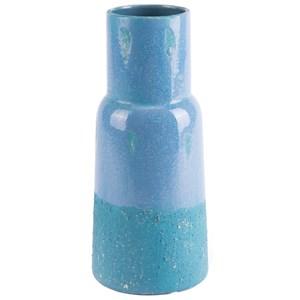 Zuo Vases Neo Short Vase