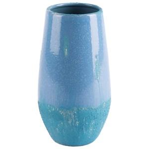 Zuo Vases Neo Small Vase