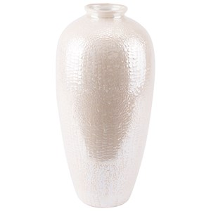 Pearl Small Vase