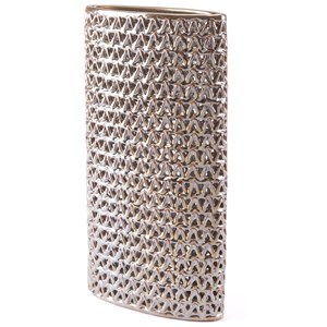 Zuo Vases Chevron Large Vase