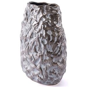 Zuo Vases Stones Large Vase