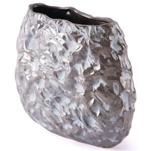 Zuo Vases Stones Medium Vase