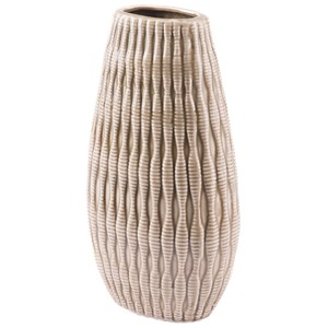 Zuo Vases Marino Large Vase