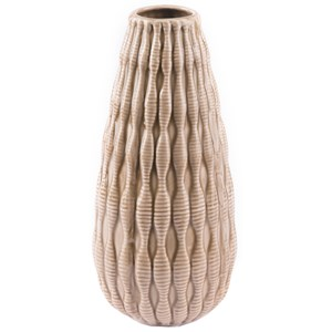 Zuo Vases Marino Medium Vase