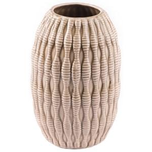 Zuo Vases Marino Small Vase