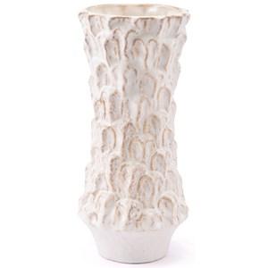Zuo Vases Arena Medium Vase