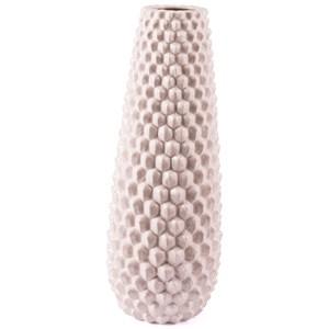 Zuo Vases Roco Large Vase