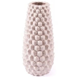 Zuo Vases Roco Medium Vase