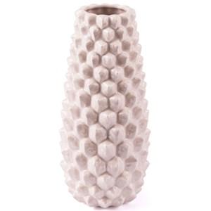 Zuo Vases Roco Small Vase