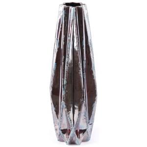 Zuo Vases Faceta Ld Vase