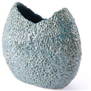Zuo Vases Crisp Round Vase