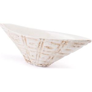 Zuo Vases Kaban Bowl