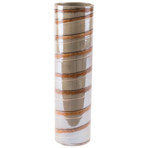 Zuo Vases Lined Large Vase