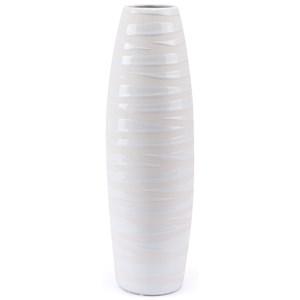 Zuo Vases Mol Large Vase