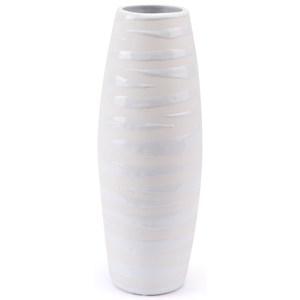 Zuo Vases Mol Small Vase