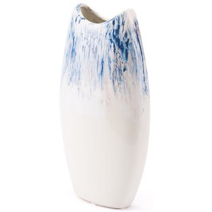 Ombre Small Vase