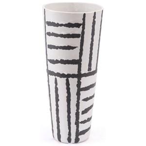 Zuo Vases Croma Small Vase