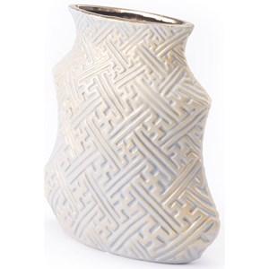 Zuo Vases Arcadia Small Vase
