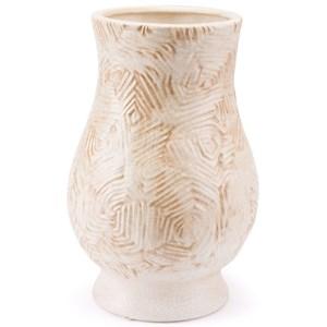 Zuo Vases Large Vase