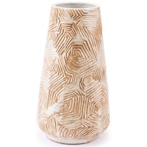 Zuo Vases Medium Vase