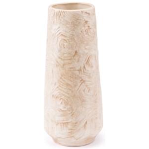 Zuo Vases Small Vase