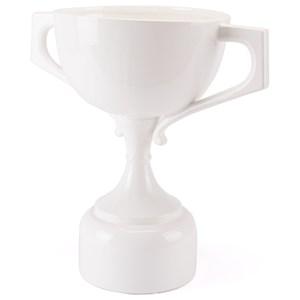 Zuo Vases Copa