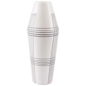 Zuo Vases Ona Vase Large