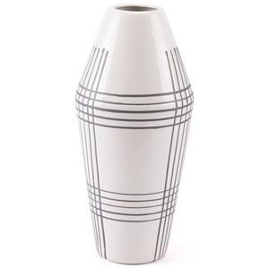 Zuo Vases Ona Vase Small