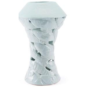 Zuo Vases Papilio Vase