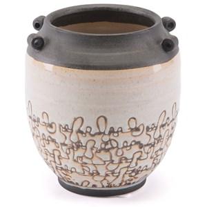Zuo Vases Estero Vase Small