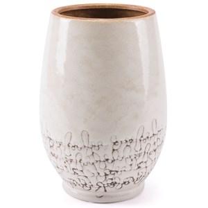 Zuo Vases Ibera Vase Small