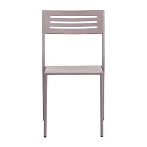 Zuo Wald Dining Side Chair