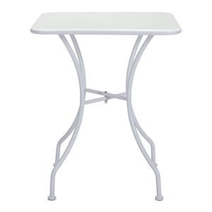 Zuo Oz Dining Table