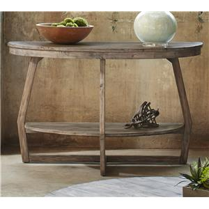 Liberty Furniture Hayden Way Console Table