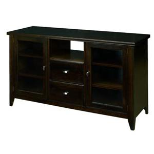 AA Laun Tribeca  Entertainment Console