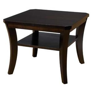 AA Laun Urbane Bunching Table