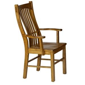 AAmerica Laurelhurst Arm Chair