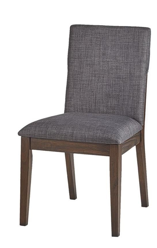 Palm Canyon Upholstered Chair by A-A at Walker's Furniture