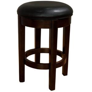 AAmerica Parson Chairs Bar Stool