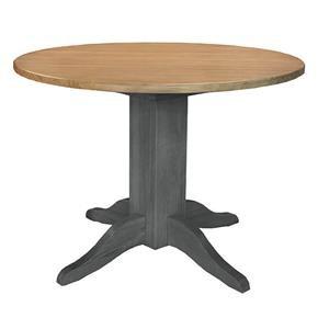 "42"" Drop Leaf Table"