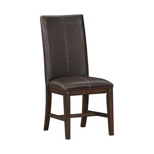 AAmerica Sundance Occ Parson Side Chair