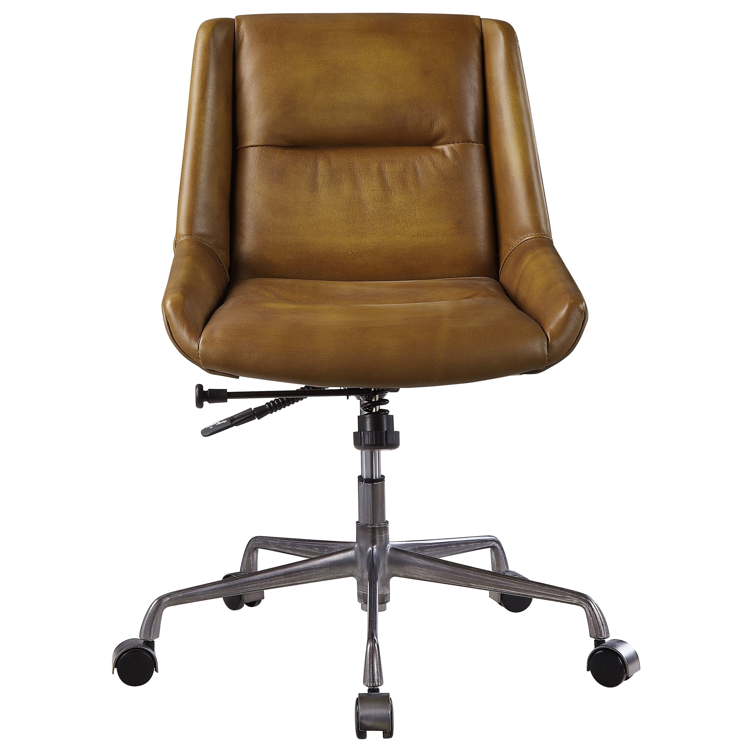 Ambler Office Chair  by Acme Furniture at Carolina Direct